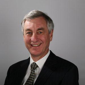 Michael Binyon
