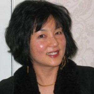 Cheng Ong
