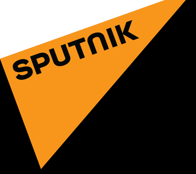 Sputnik Interview with GPI President on Trump's Trip to Saudi Arabia