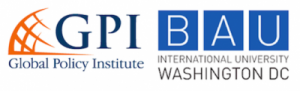GPI – BAU Joint Panel Discussion: Security in the Era of Rising Violent Extremism                                   .