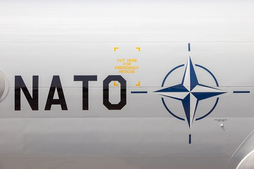 Why Is Montenegro Joining NATO A Big Deal?