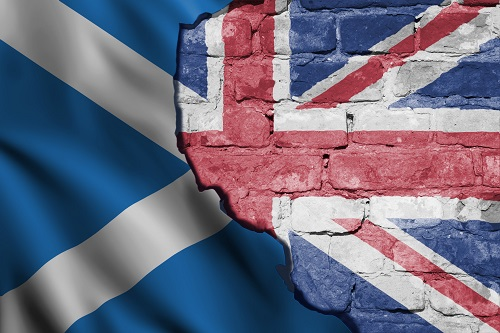 Say No to Scottish and Catalonian independence!