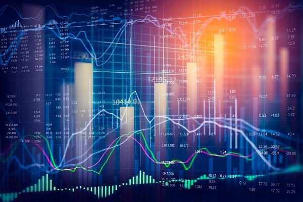 Buffett rings the bell for the market