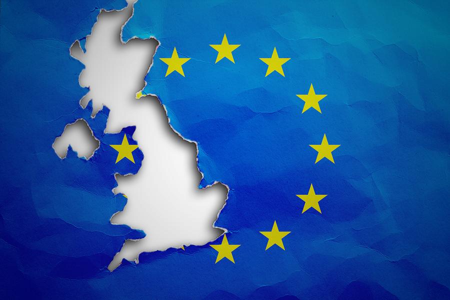Britain Needs Hard Money, Hard Brexit