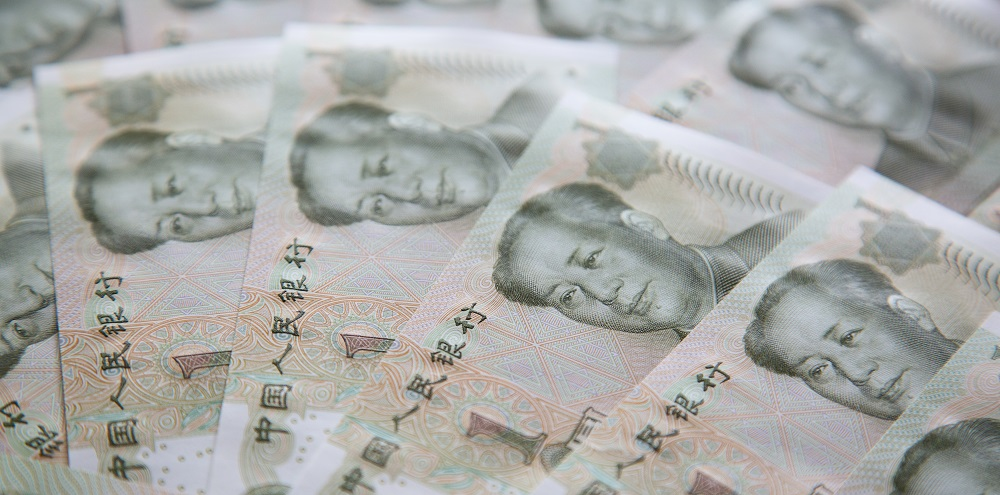 Can we really understand Chinese finance?