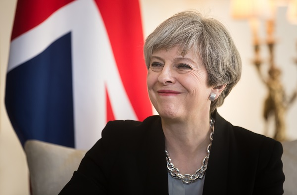 Weaker Britain after the vote