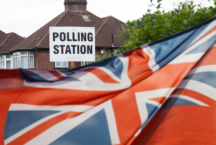 After Inconclusive Elections, a Rudderless Britain