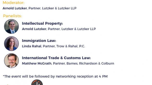 Critical Legal Issues for Small Businesses and Startups …