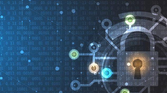 Cyber Threat Data Sharing Needs Refinement