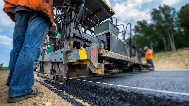 Ukraine Bets on PPPs For Infrastructure Modernization