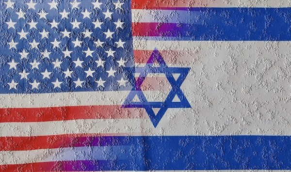 Trump Decision to Transfer US Embassy in Israel to Jerusalem Risks Setting Off New Era of Dangerous Instability